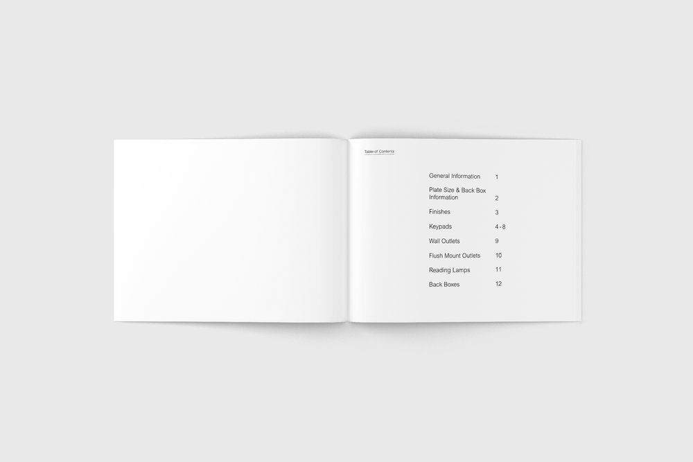 Table of Contents_2.jpg