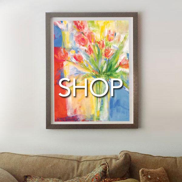 home_shop.jpg