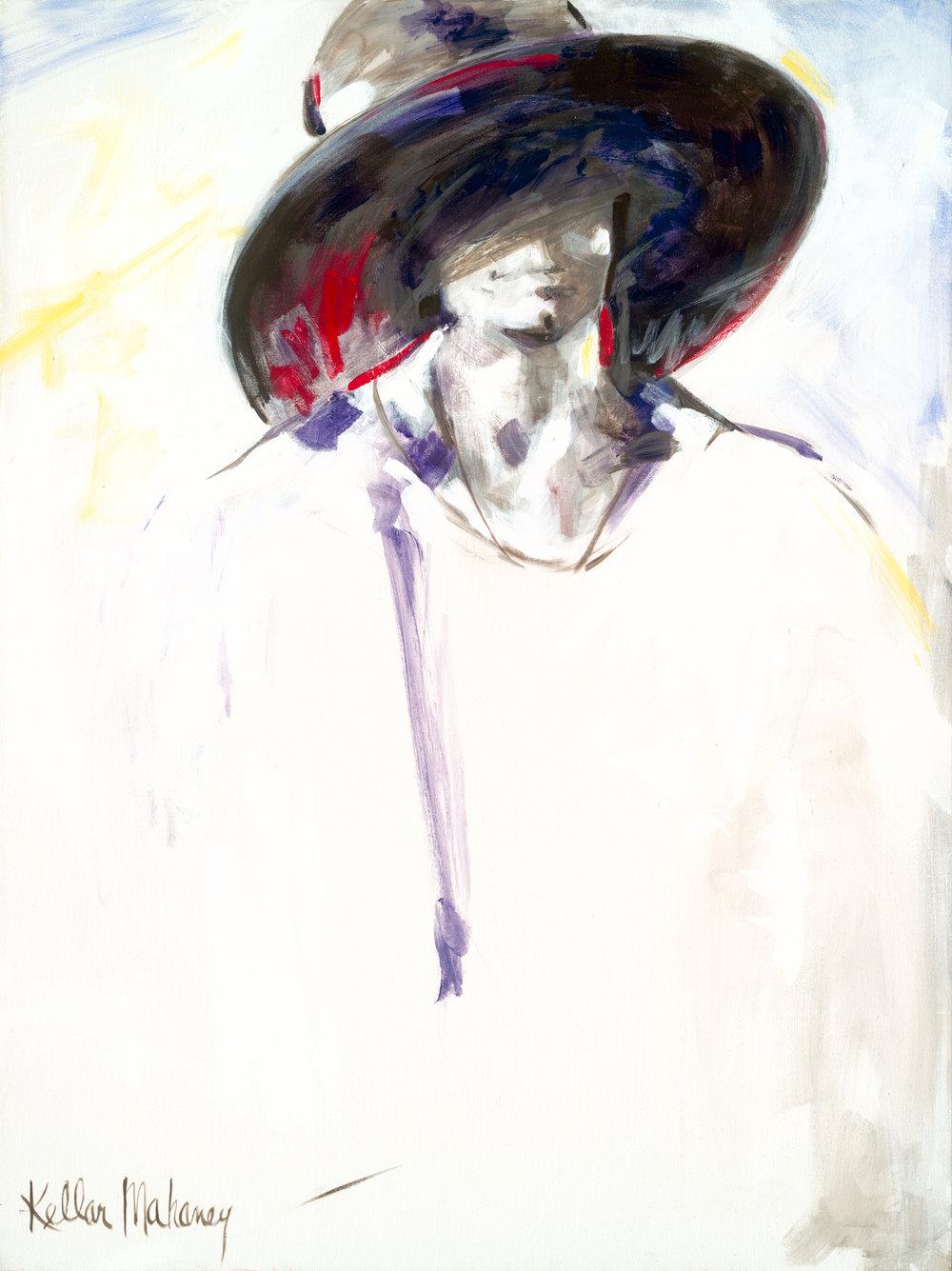 Beatrice  (2003)