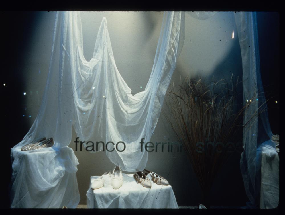 Franco Ferrini Window Display.jpg