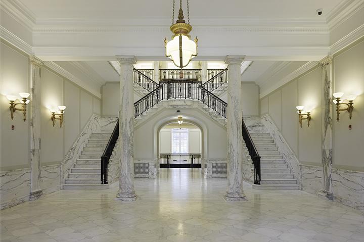 Historic Lobby 1.jpg
