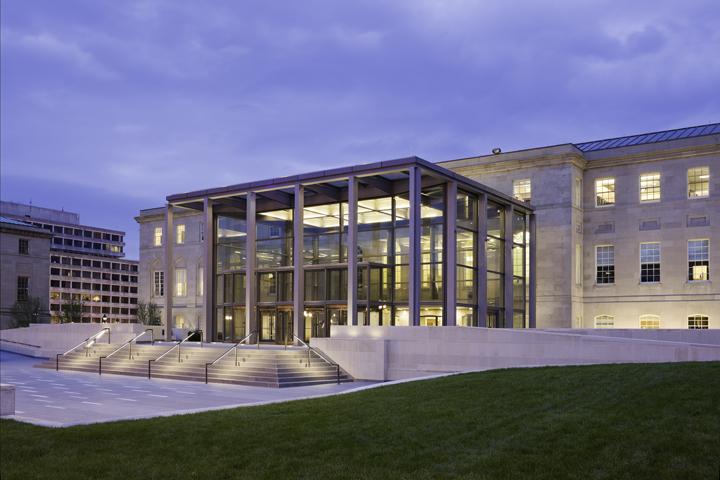 North Pavilion Dusk 1.jpg