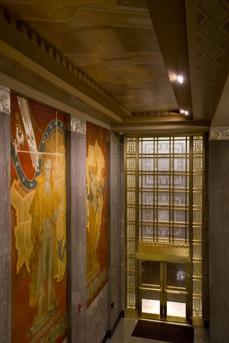 4-MetroCourt-IES.jpg