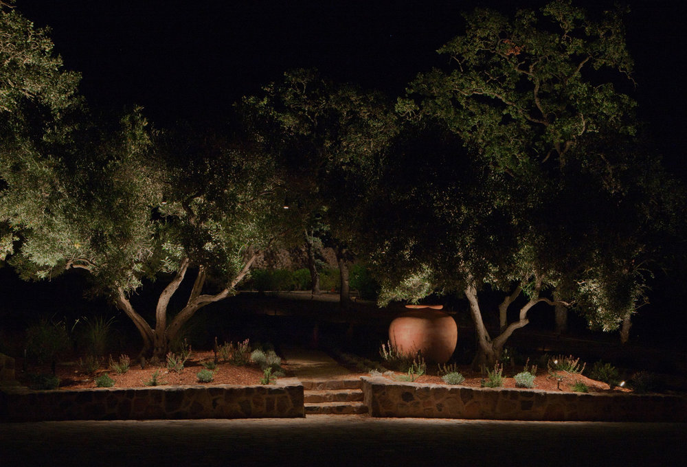 napa_landscape_lighting