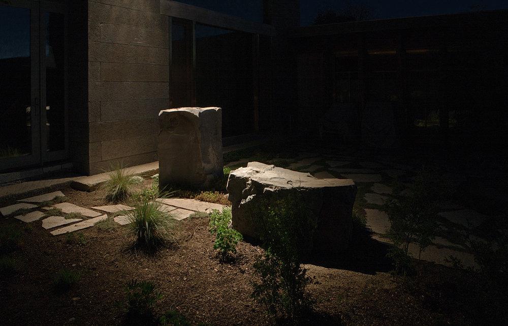 _2010-castleton-stone-sculpture-3J2W7493.jpg