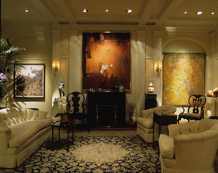 ggunobskey_livingroom.jpg