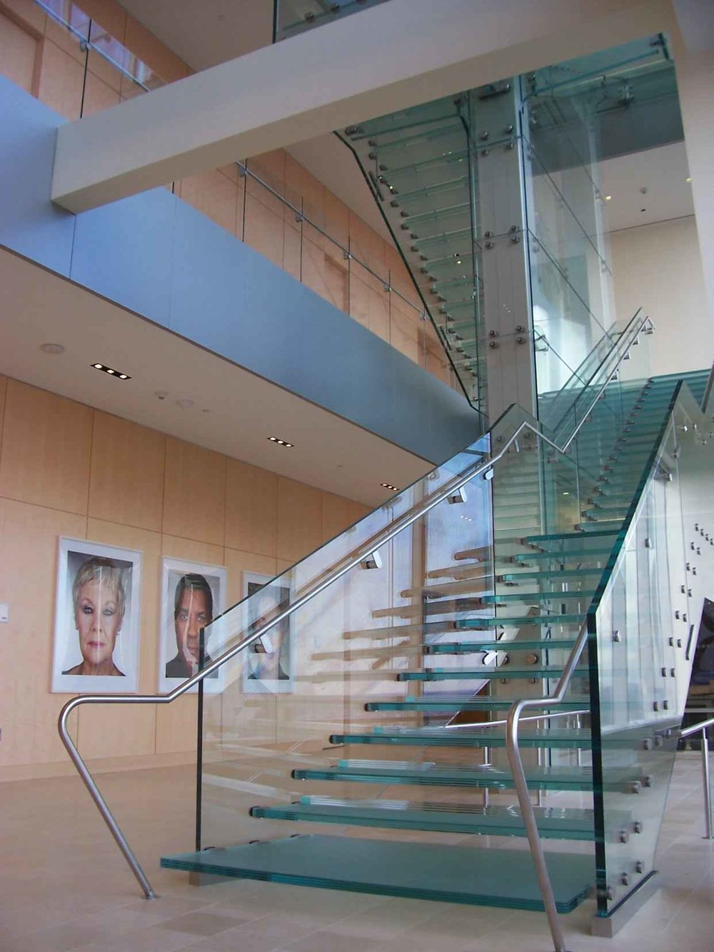 51 Stair with art 1.jpg