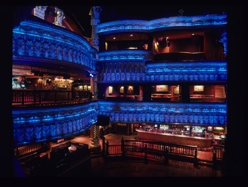 House-of-Blues-Multi-Level-View-1.jpg