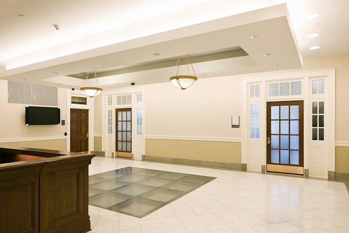 2nd-Floor-Reception-Final.jpg