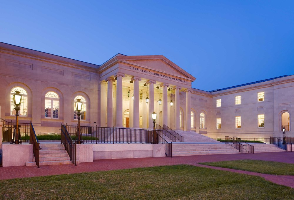 Courthouse-Dusk-HI-RES.jpg