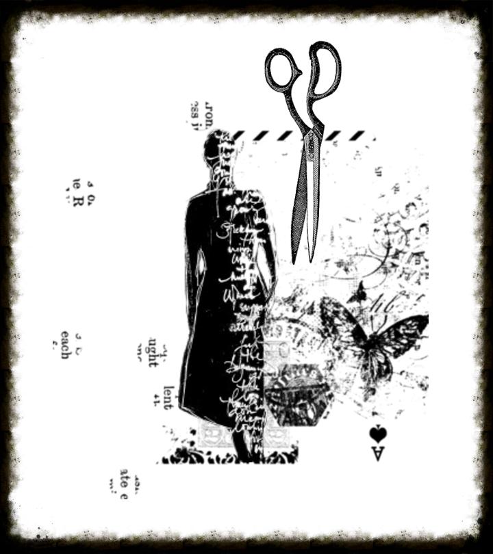 Collage10.jpg