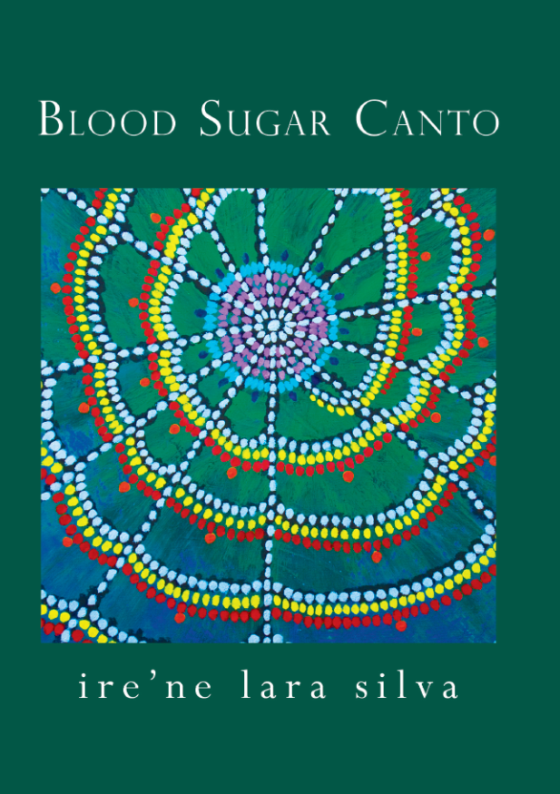 - Purchase Blood Sugar Canto from Saddle Road Press.