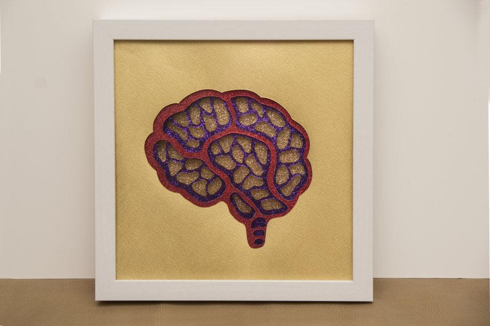 Chertock-Brain.jpg