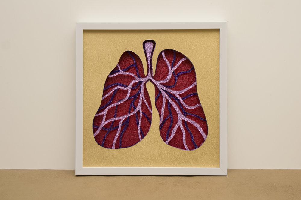 Chertock-Lungs..jpg