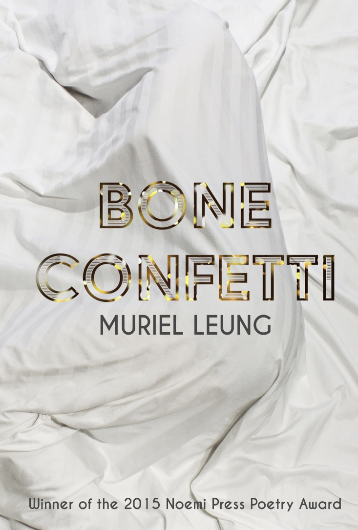 - Purchase Bone Confettifrom Noemi Press.