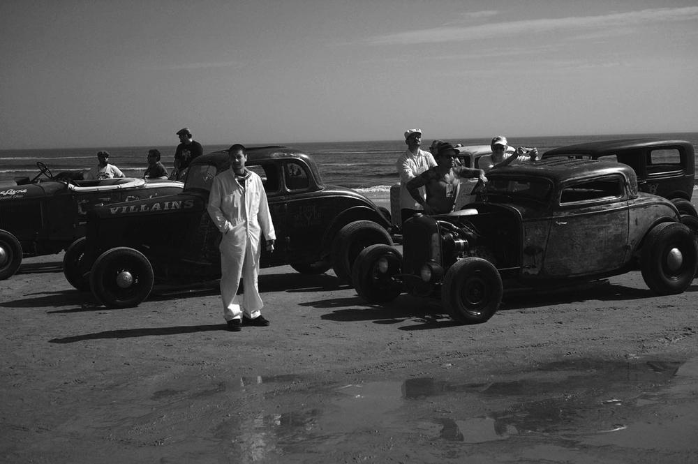 #RIDERS#MAGAZINE#RACEOFGENTLEMENS