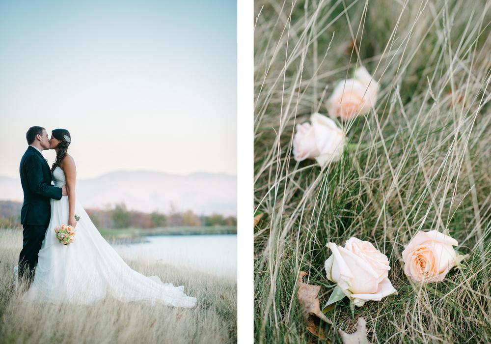 Sarah_Cocina_Photography_4.jpg