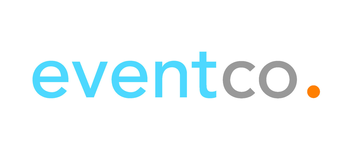 eventco.ie