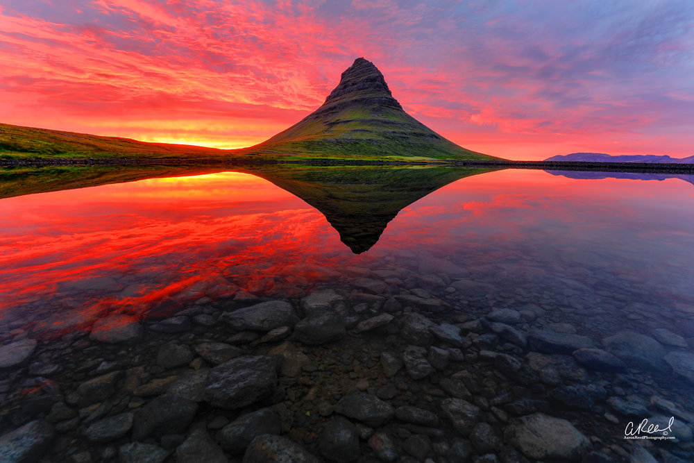 VVS1_Aaron_Reed_Iceland