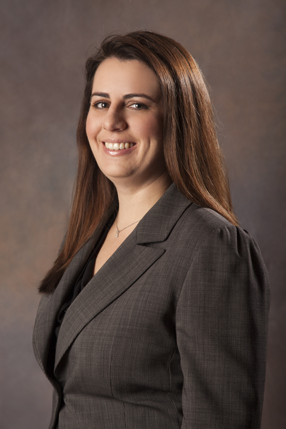 Reanna P. Harman, PhD  Vice President and Director of Consulting Practice