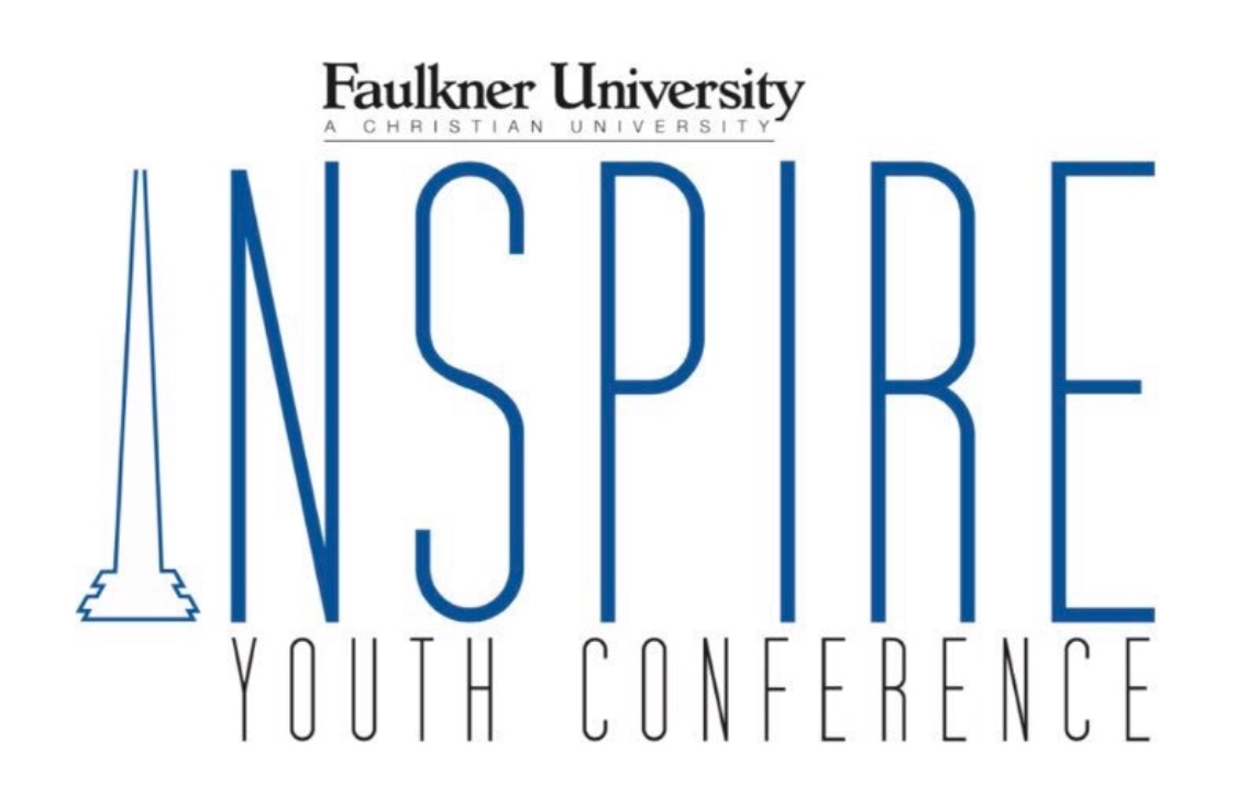 Inspire Youth Conference