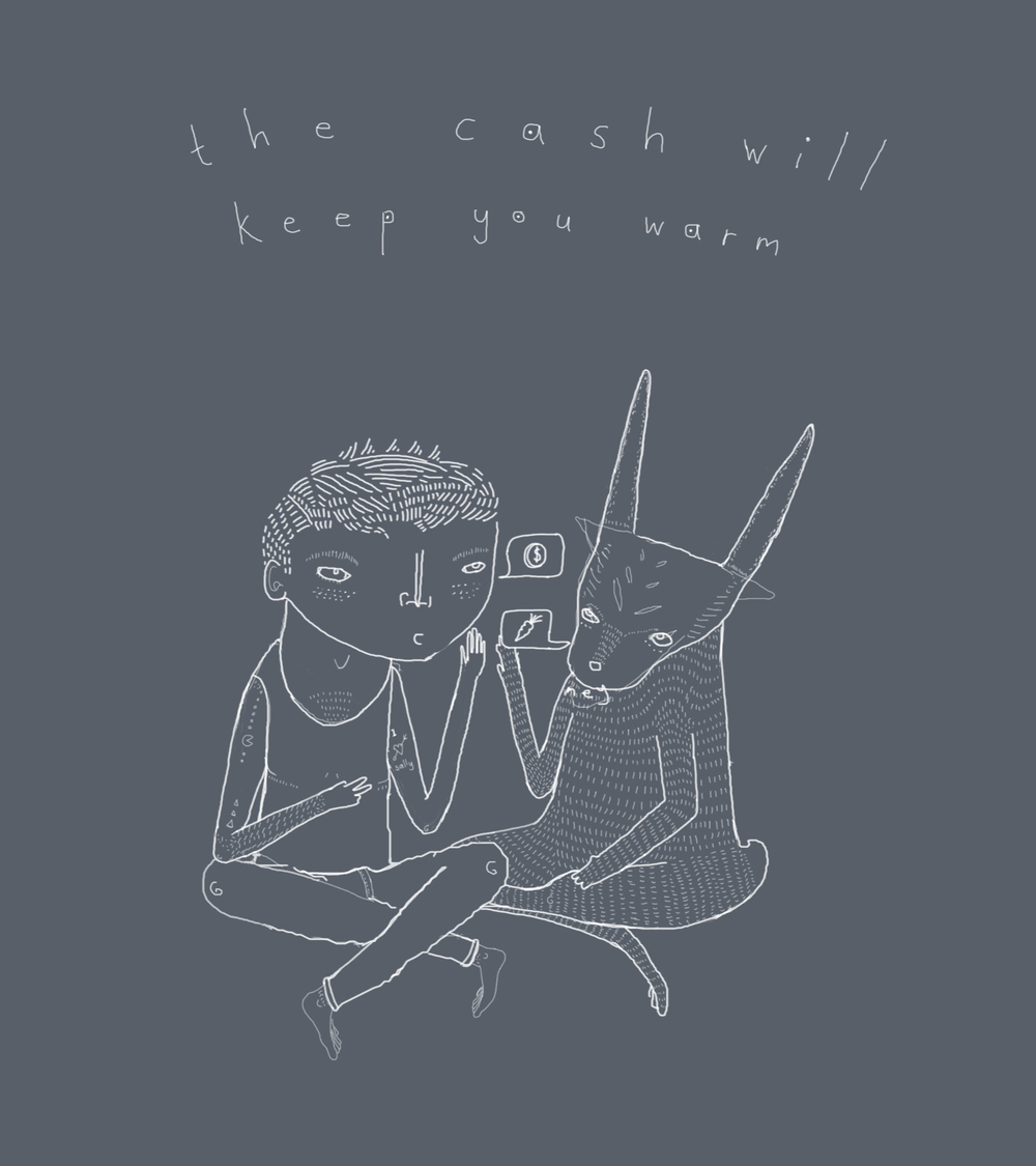 cash will keep u warm.jpg