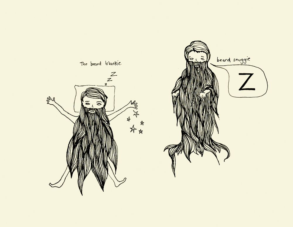beardness.jpg