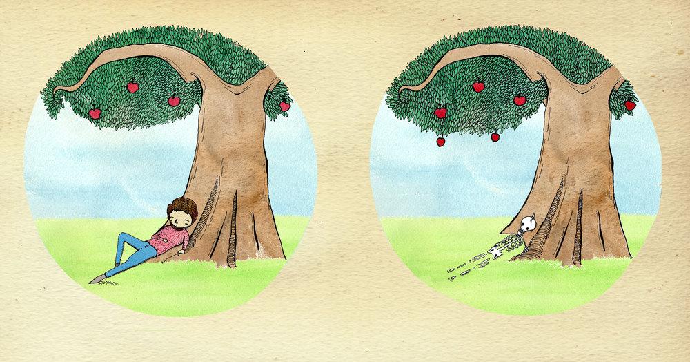 treepersonprint.jpg