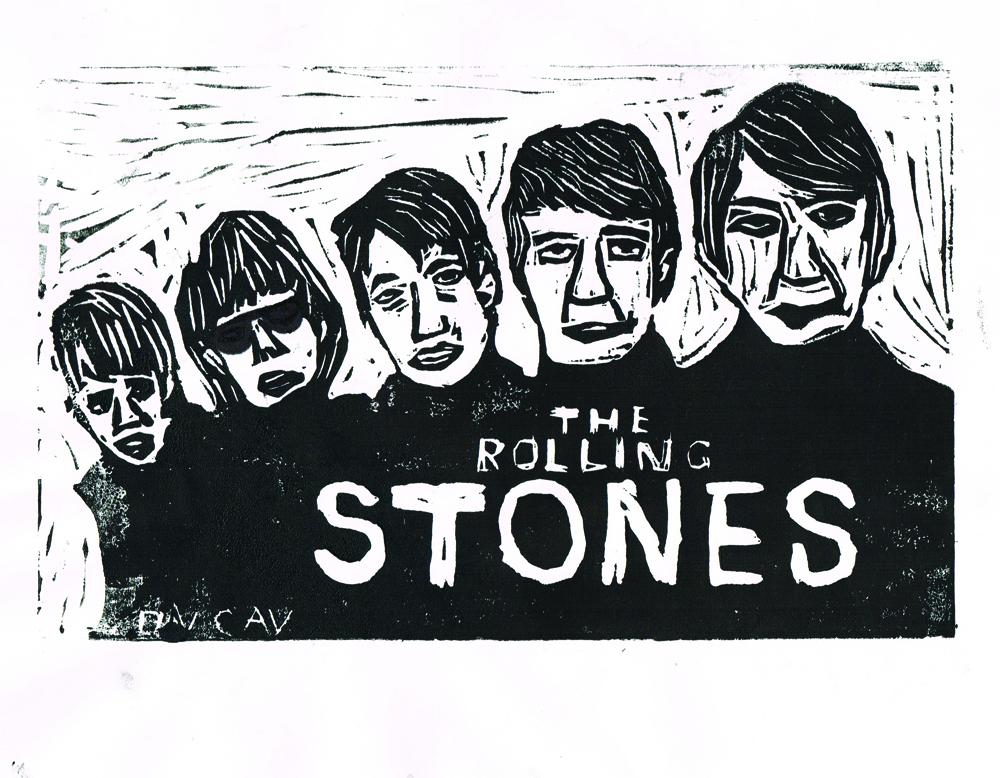 rollingstones.jpg