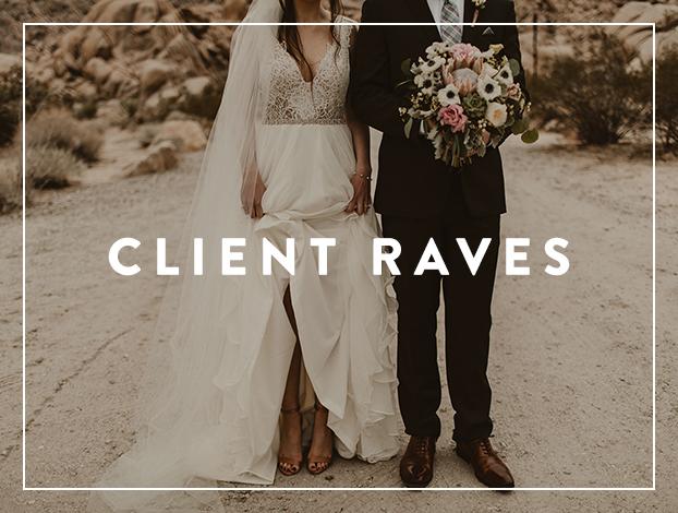 client raves.jpg