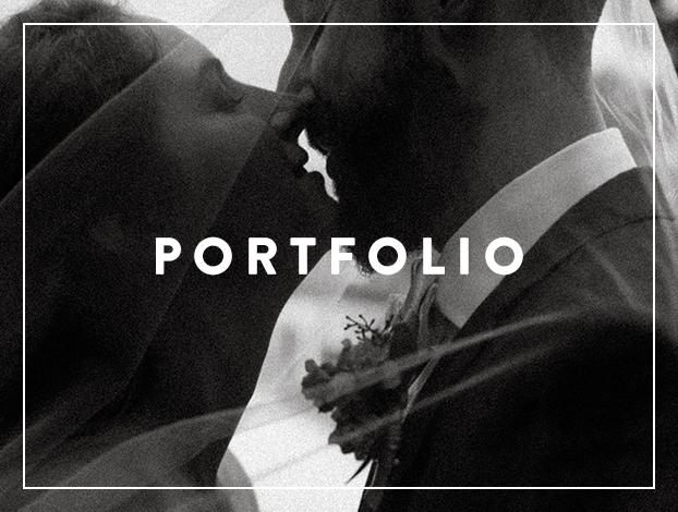 Portfolio1.png