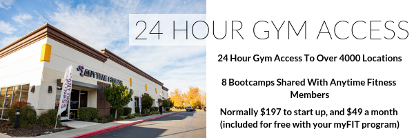 24 hour gym access.png