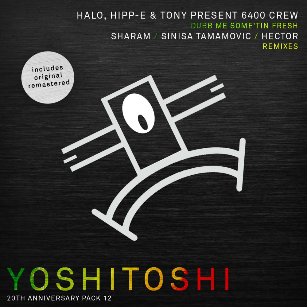 Yoshi CLassic 12.png