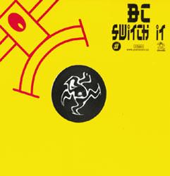 BC - Switch It