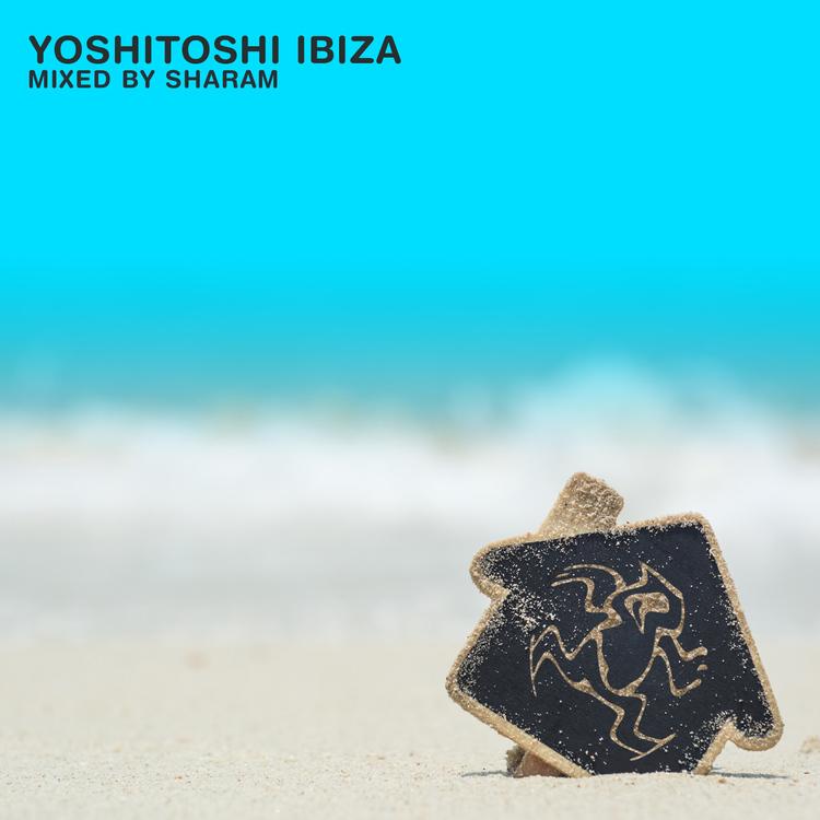 Yoshitoshi Ibiza $10