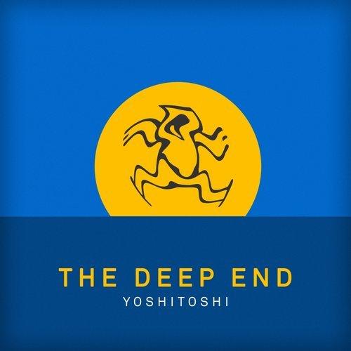 yoshi deep end.jpg