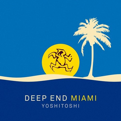 Deep end miami .jpg
