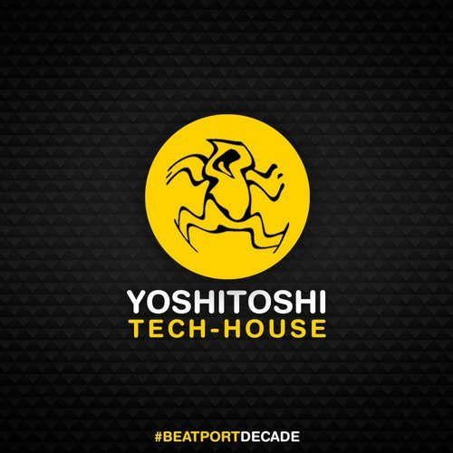 techhouse.jpg