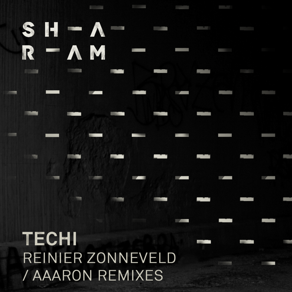 Techi Remixes Art.png
