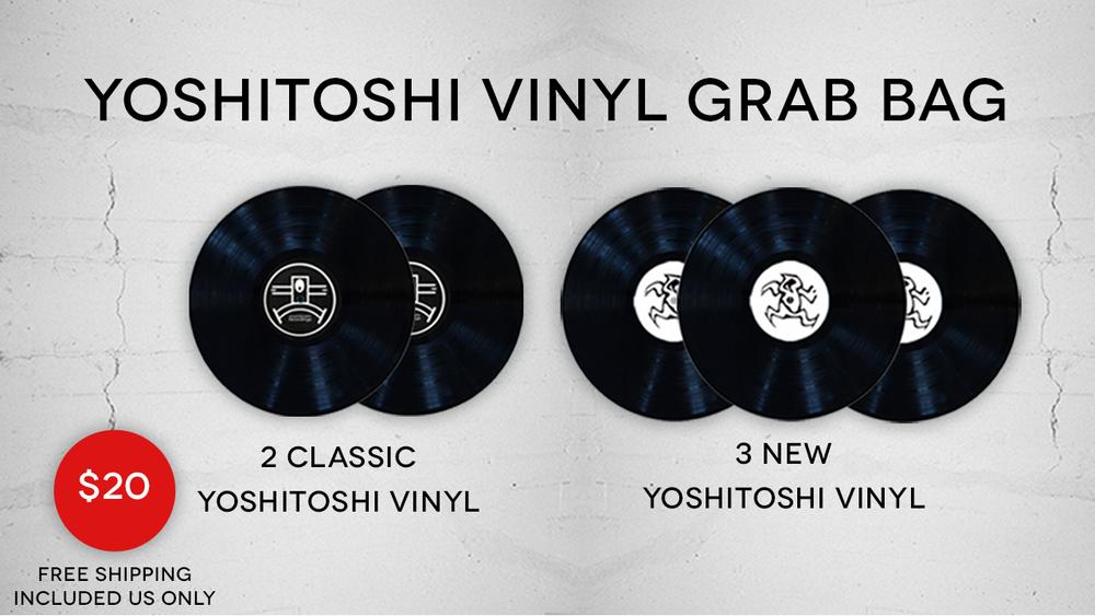 Yoshi Vinyl Bundle.png