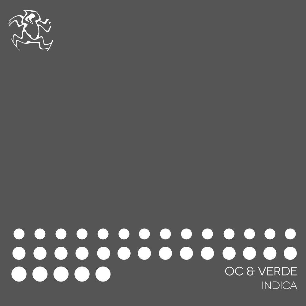 OC & Verde - Indica