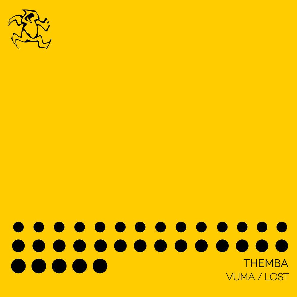 Themba EP