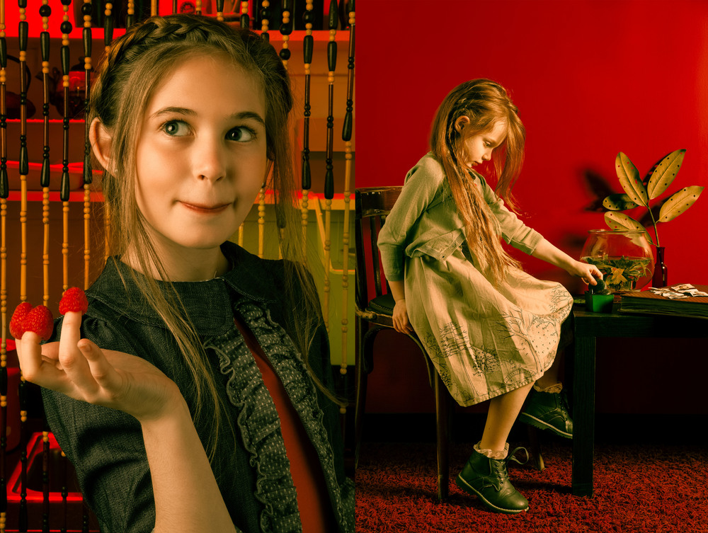 Child Model Editorial2.jpg
