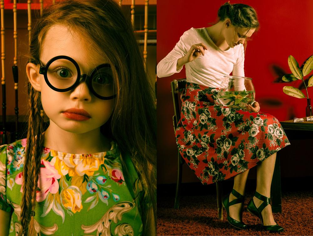 Child Model Editorial3.jpg
