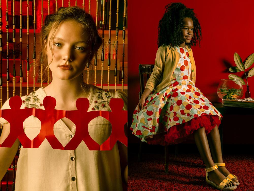 Child Model Editorial4.jpg