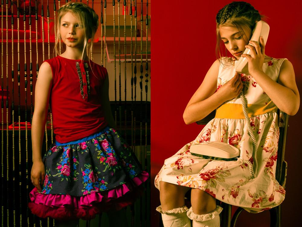 Child Model Editorial6.jpg