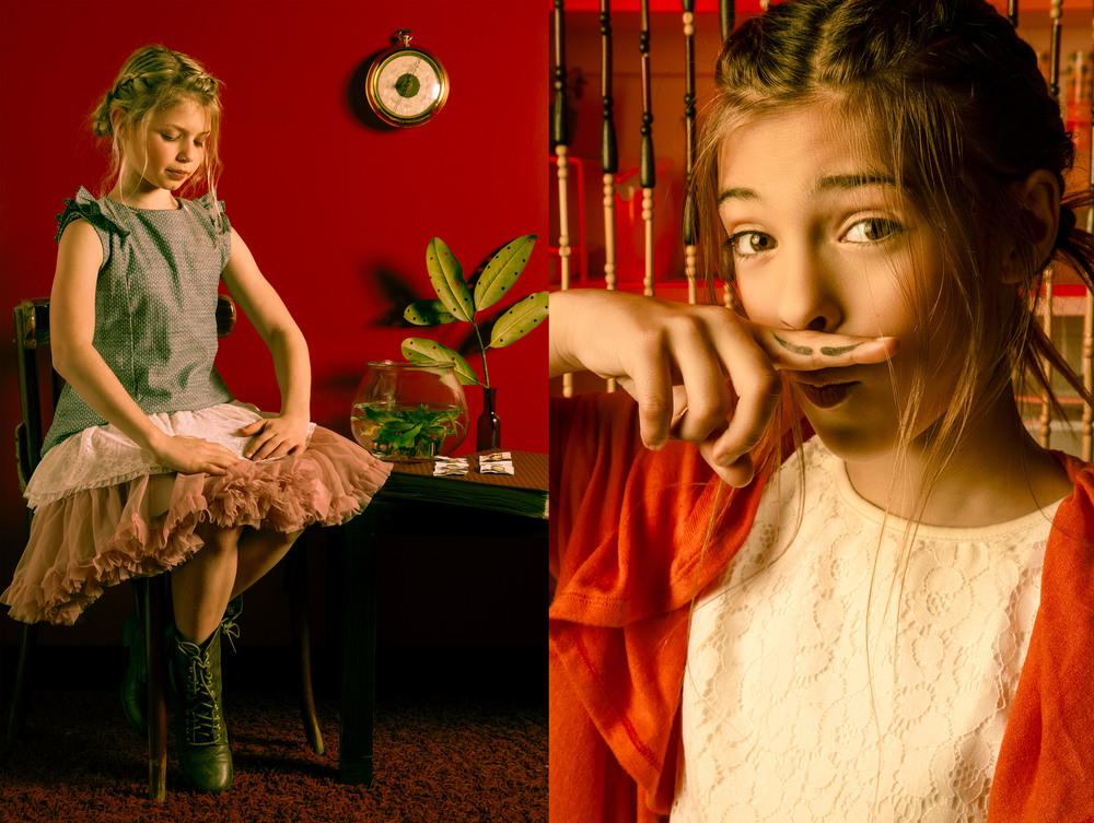 Child Model Editorial.jpg