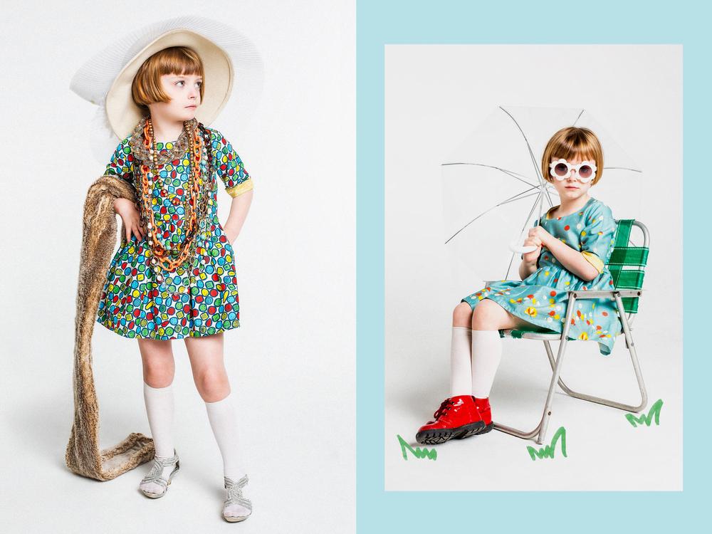 DressUp1_WEB.jpg