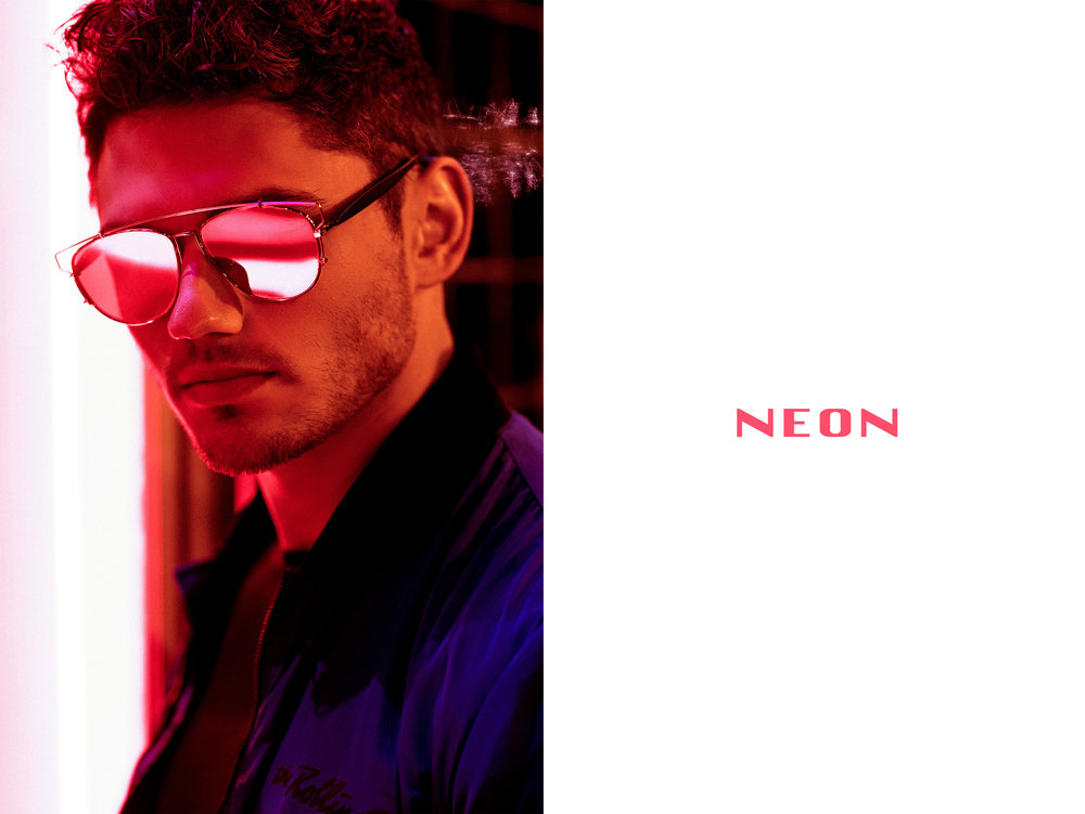 NEON_1.jpg