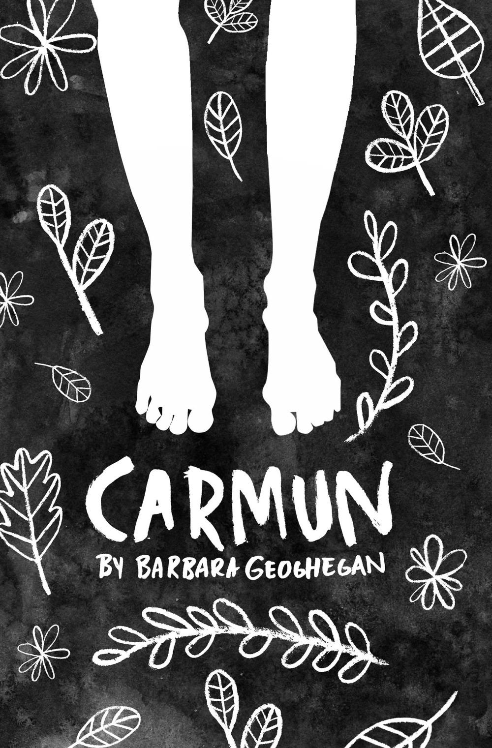 Carmun